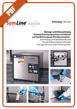 Download-File-SymLine-asecos