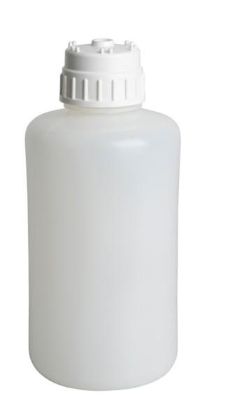 RundKanister, 2 L, B53