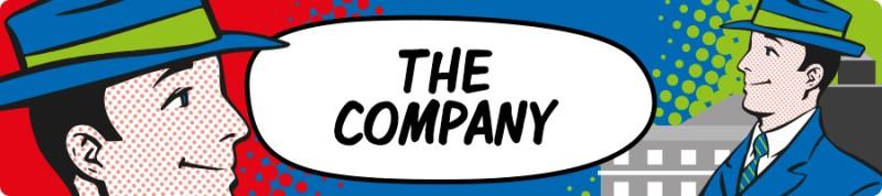 media/image/SCAT-Page-Company.jpg