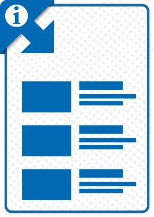 Online-Katalog-SCAT