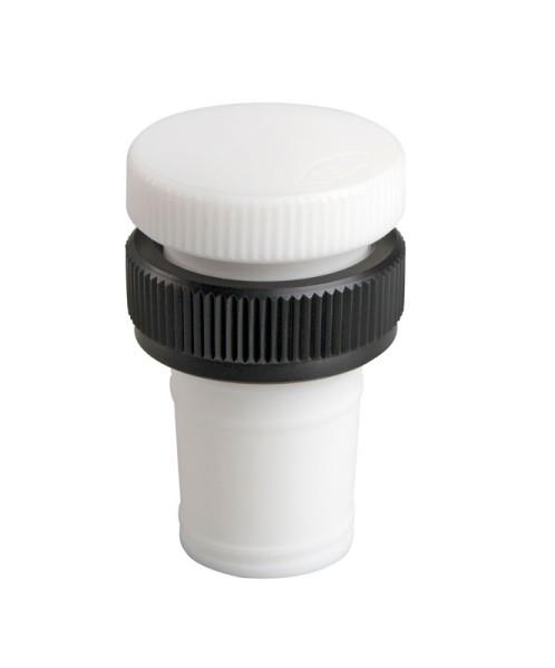 Blindstopfen, NS29/32 mm