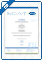 Download-File-Zertifikat-Certificate