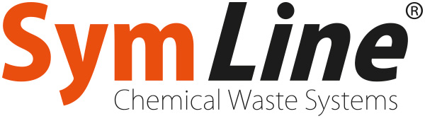 SymLine-Logo
