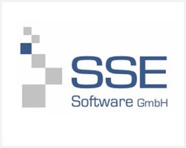 FFO_Partner-Netzwerk_SSE-Software