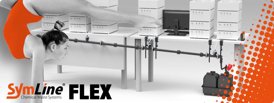 SymLine-News-FLEX