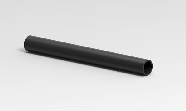 Verbindungsrohr, gerade, 32 mm AD