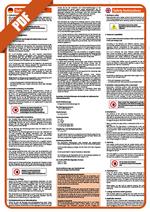Download-File-SymLine-Sicherheitshinweise-Safety-Instructions