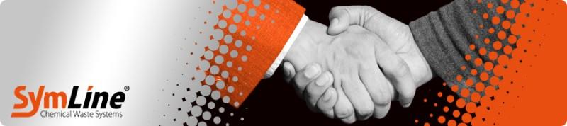 media/image/SymLine-Partner.jpg