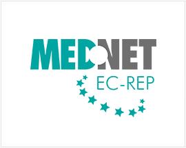 FFO_Partner-Netzwerk_MedNet-EC-Rep