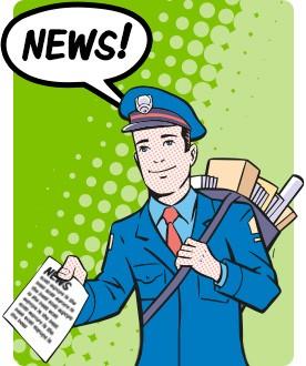 media/image/SCAT-News-SideBanner.jpg
