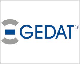 FFO_Partner-Netzwerk_Gedat_Logo
