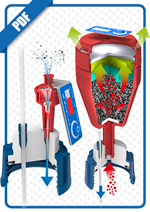 Download-File-Laborluft