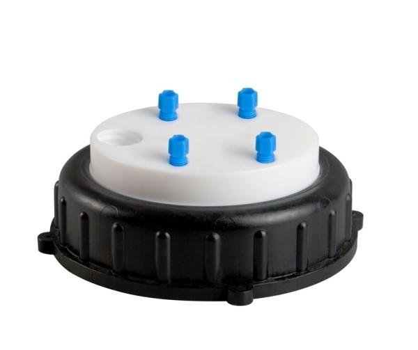 SafetyWasteCap, S95