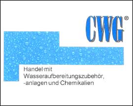 FFO_Partner-Netzwerk_CWG_Logo