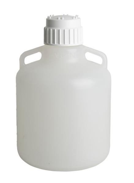 Rundkanister, 10 L, B83