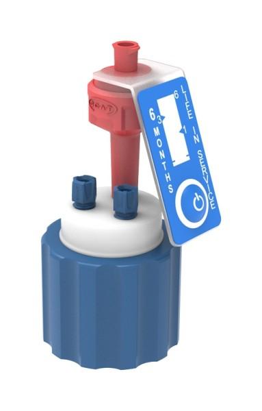 Safety Cap II - GL32