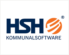 FFO_Partner-Netzwerk_HSH