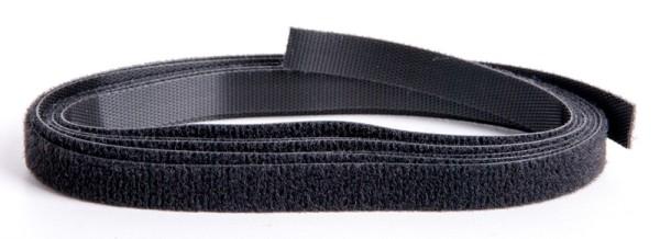 Klettverschlussband