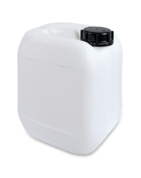Kanister 5 Liter, S55