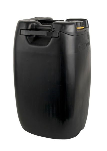 Kanister, 60 L, S70/71
