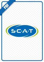 SCAT_Download