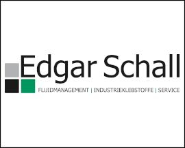 FFO_Partner-Netzwerk_Eschall_Logo