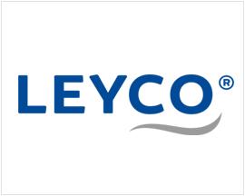 FFO_Partner-Netzwerk_Leyco
