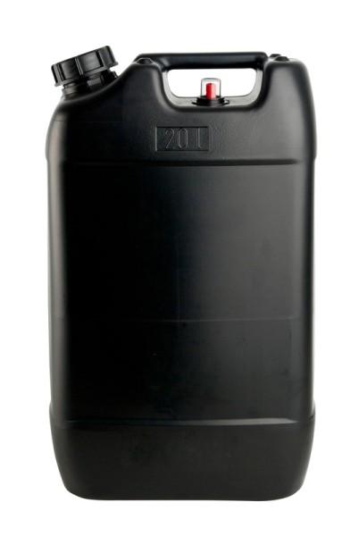 Kanister, 20 L, S60/61, Typ 3