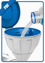 Download-File-BDA-Safety-Funnel