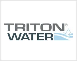 FFO_Partner-Netzwerk_Triton_Water