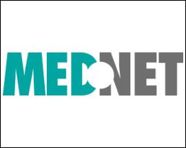 FFO_Partner-Netzwerk_MedNet_Logo