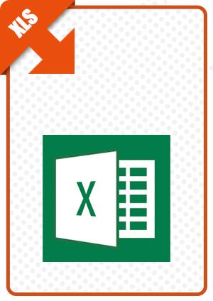 Download-File-SymLine-XLS