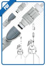 Download-File-BDA-Ventil-Schnellkupplung